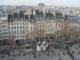 Entrar no Centre Pompidou sem filas