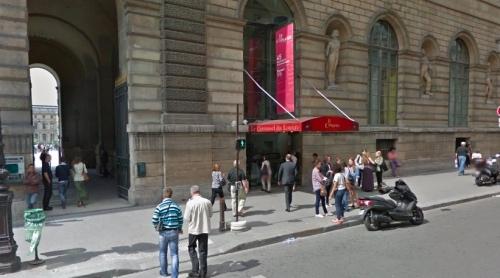 Como furar a Fila do Louvre e do Pompidou: Evite as longas filas nos museus de Paris.