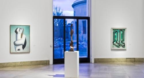 Top 5 museus gratuitos em Paris: Os melhores museus para não gastar nada.