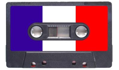 Agenda de shows em Paris: veja quais artistas estarão tocando na cidade quando você estiver por aqui.